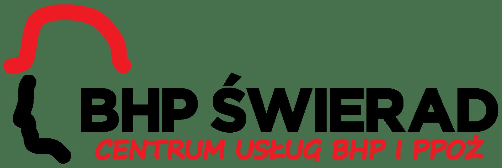 BHP ŚWIERAD – szkolenia i usługi bhp